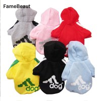 Online Buy Wholesale wholesale dog clothes from China ...