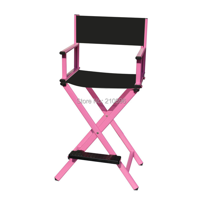 Free Shipping To European Hairdressing Salon Chairs