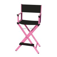 Free shipping to European hairdressing salon chairs ...