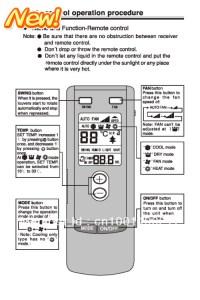 √ Air Conditioner Remote Control Icon free icons