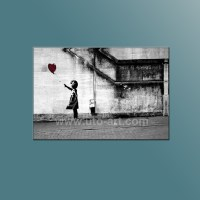 Cheap Wholesale Classical Wall Decor Canvas Painting ...