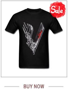 웃 유Модная мужская футболка с принтом, популярная футболка ...