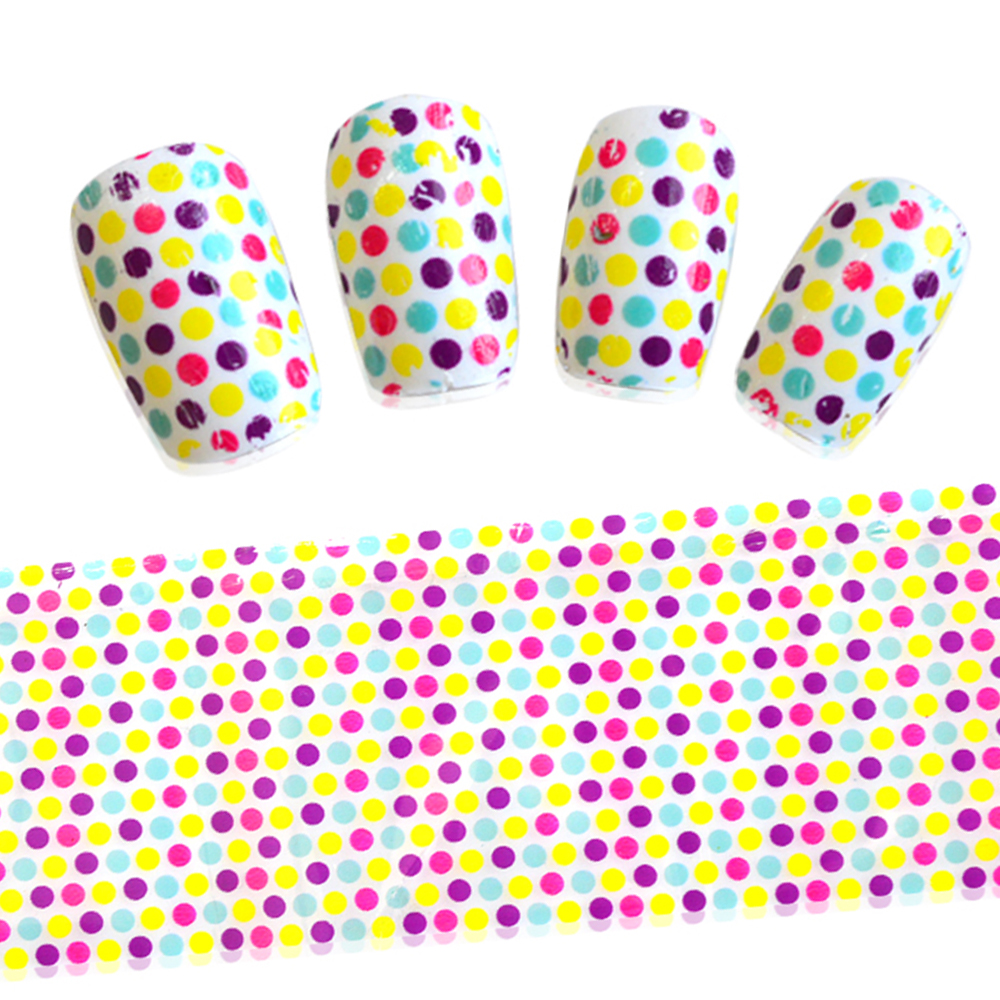 Nail art hours whitby nail art ideas nail art whitby images and design ideas prinsesfo Choice Image