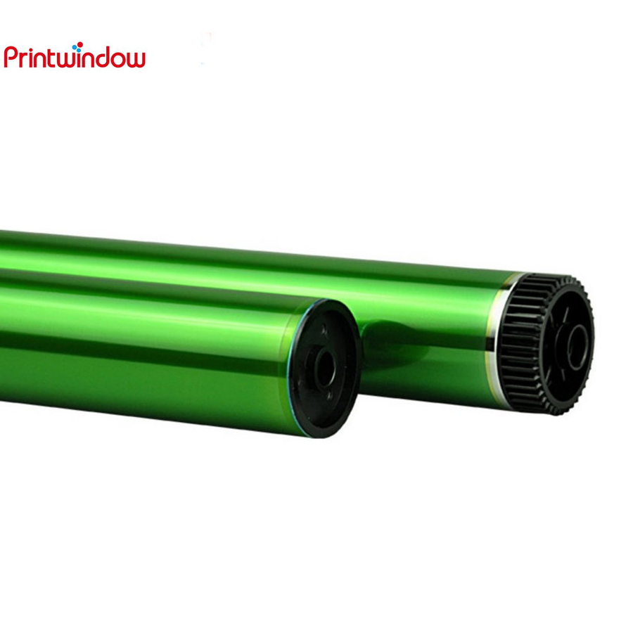 Billet Twist Throttle en fibre de carbone pour 50 MINI CRF XR-50 xr50 crf50 Z Z50 Vélo