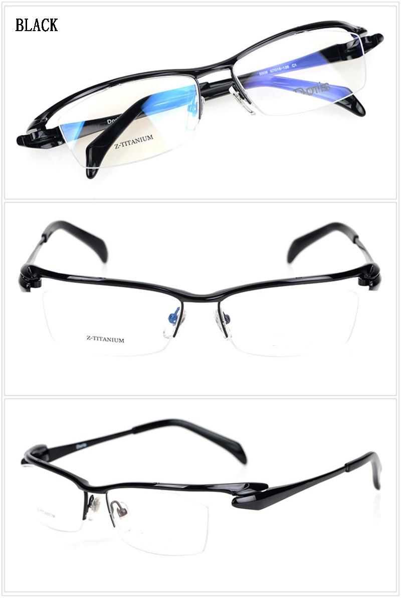 332eb1a8d3 vidrios transparentes gafas de ojos Gafas de Lectura por ordenador gafas &  oacute; culos de tanl de las guarnicionesoro oro oro destornillador ...