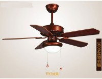 Popular Ceiling Fan Light Bulb Covers-Buy Cheap Ceiling ...