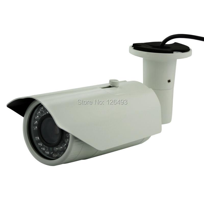 3ae7006e2 ᐂAl aire libre del CCTV CMOS AHD 1/4 CMOS visión nocturna de larga ...