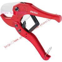 PC 301 cutters plier for plastic pipes cutting pvc pipes ...