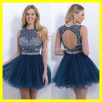 Good Homecoming Dress Stores | Cocktail Dresses 2016