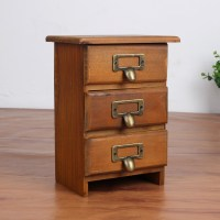 Popular Small Wood Cabinet-Buy Cheap Small Wood Cabinet ...