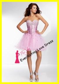 Buy Short Dresses Online | Cocktail Dresses 2016