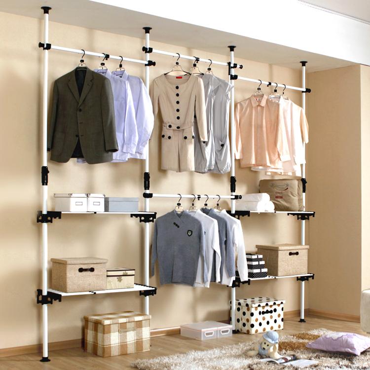Online kopen Wholesale koreaanse slaapkamer meubels uit