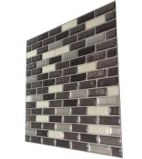 Online Buy Wholesale floor tiles from China floor tiles ...