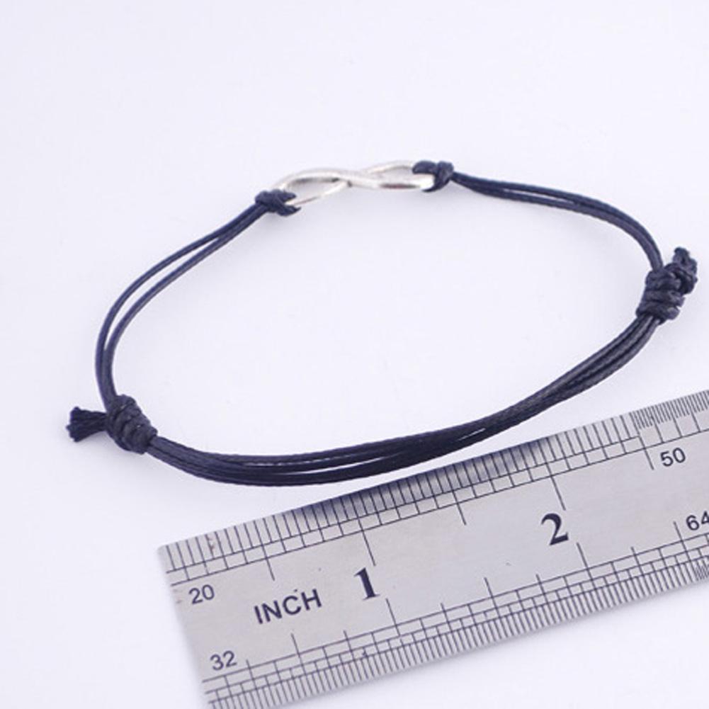 ᗚЛидер продаж; очаровательные Модные Простые Hand-Made ...