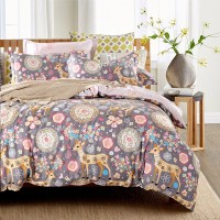 Online Buy Wholesale cow print comforter from China cow ...