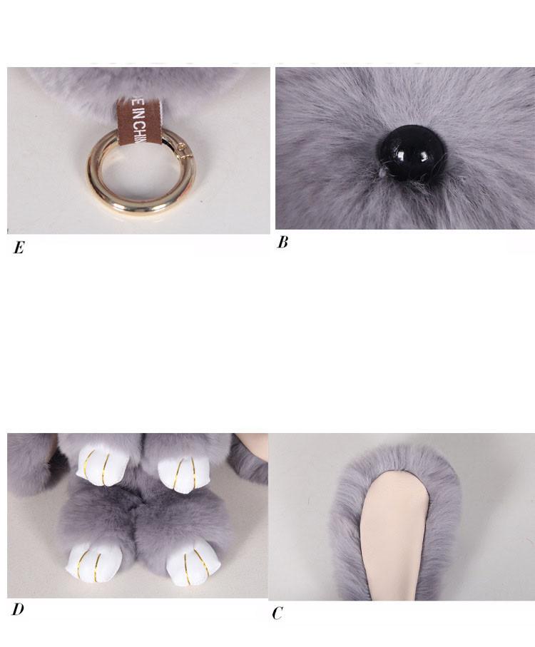 Haut Pflege Werkzeuge 1 Stücke Farbe Zufällig Schöne Tragbare Mini Tasche 7 Cm Make-up Spiegel Kosmetik Kompakte Spiegel Elegant Im Geruch