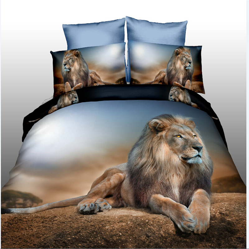 King Quilt Size Us