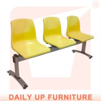 Waiting-Chairs-for-Hospital-Office-Fancy-Plastic-Chair ...