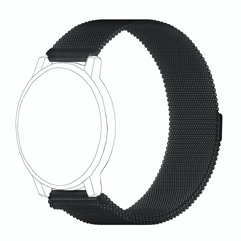 aeProduct.getSubject()  Sizzling Sale OTOKY Milanese Stainless Metal Watch Band Strap Bracelet For Withings Activite Sporting Items equipment Dec21 HTB1NElzOVXXXXaEaFXXq6xXFXXXb