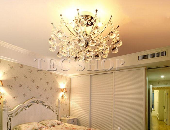 Casa arredamento e bricolage illuminazione da interno stivale led