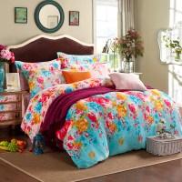 Comforters For Girls Queen Beds