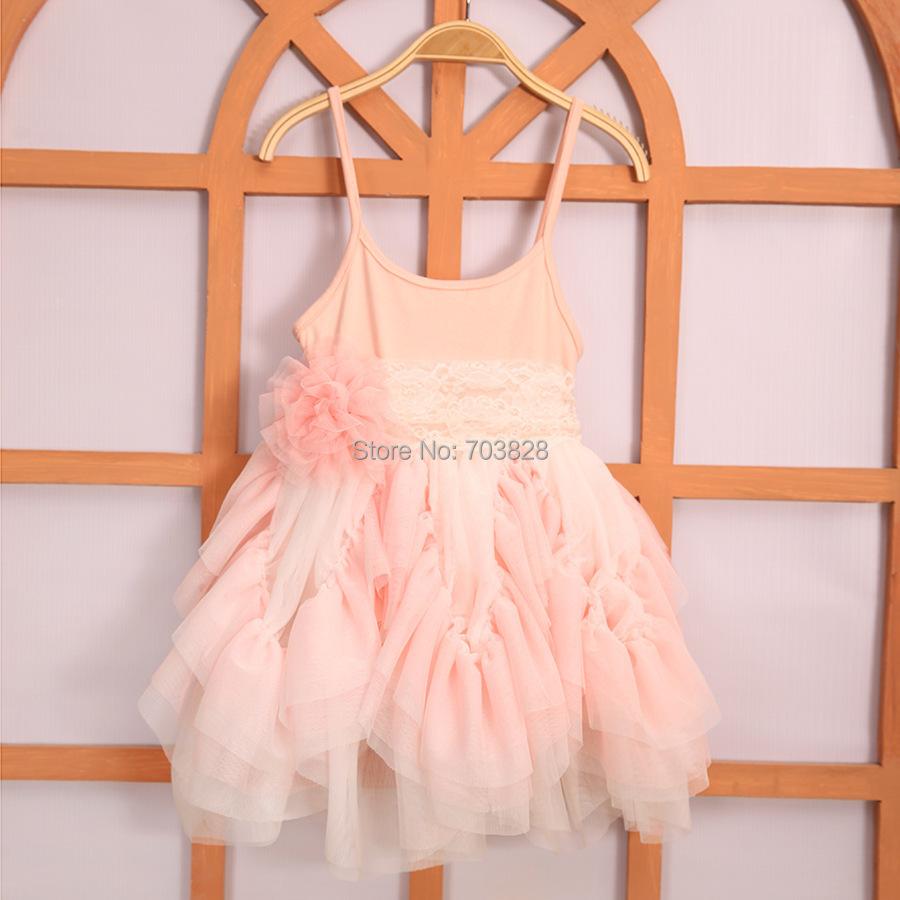 ᗔSin mangas del verano acodó los vestidos de bola del vestido de ...