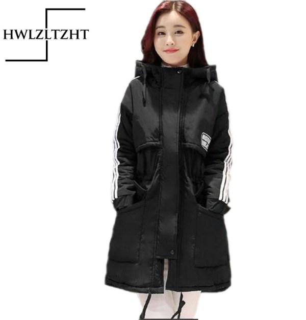 Add Coats Womens Jackets - Jacket