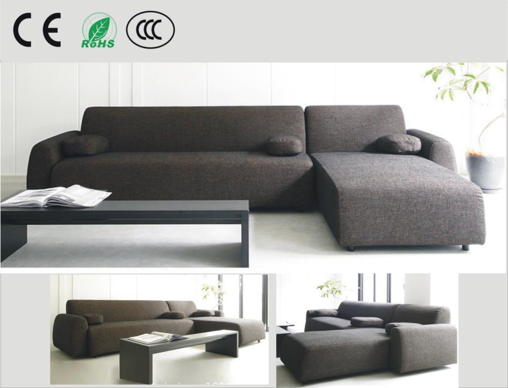 china sofas online modern sofa orange county kopen wholesale japanse meubels uit