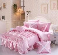 Free Shipping, luxury romantic beautiful princess ...