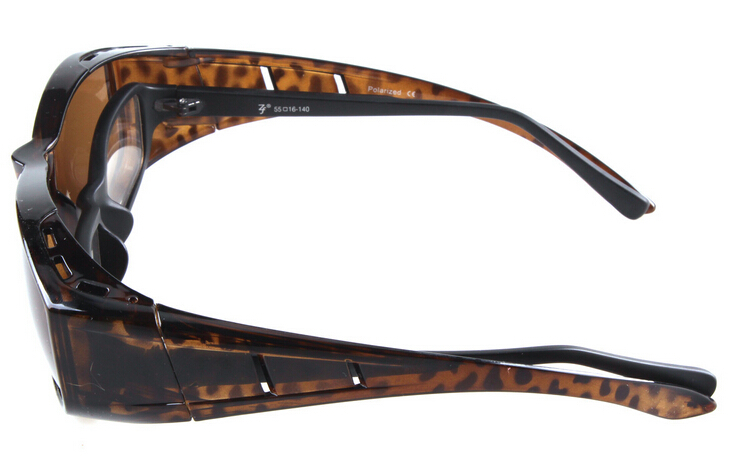 a3faa7056a The details of the polarized fit oversunglasses. image. Why choose  Guangzhou Xunqi Glasses ...