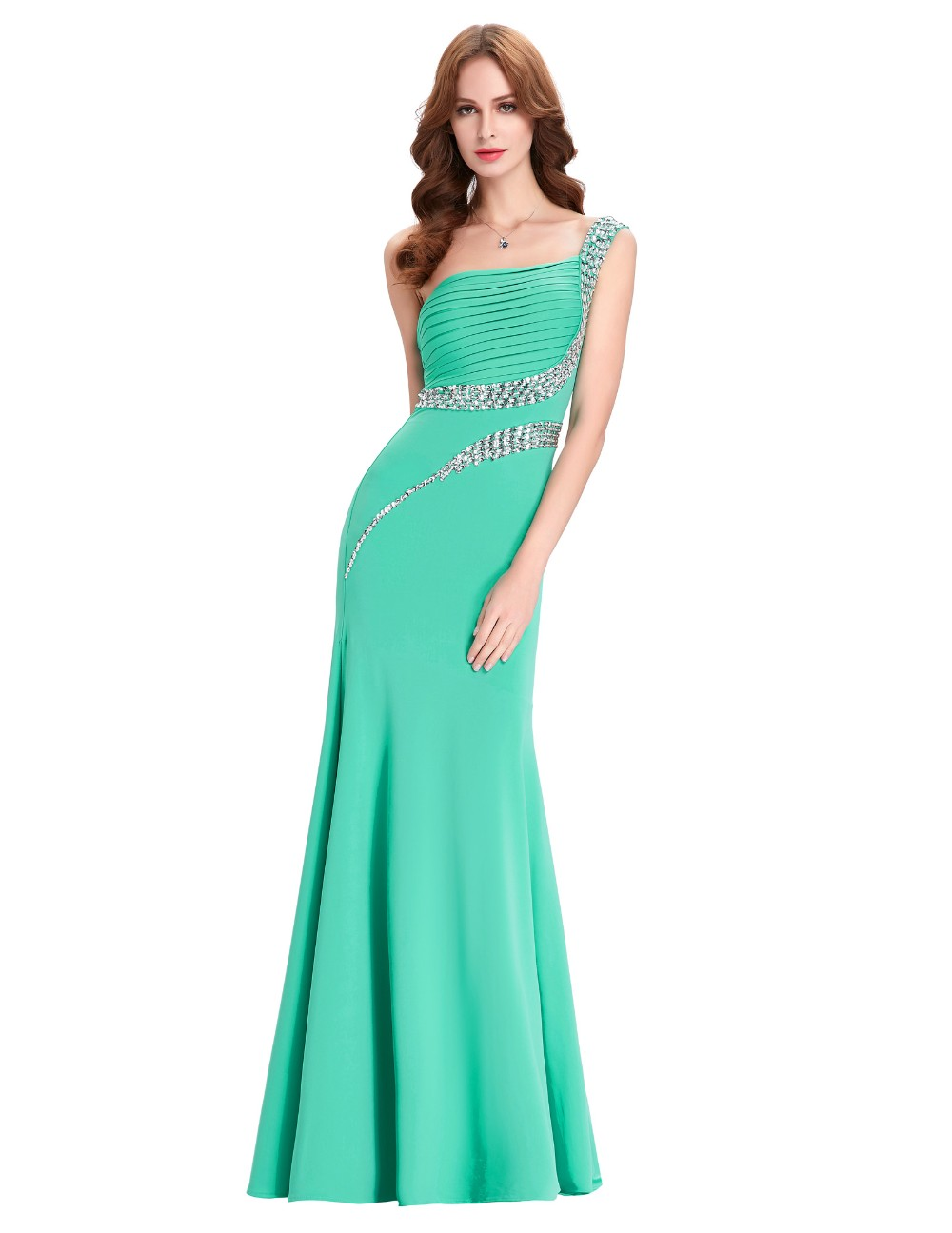 Awesome Prom Dress Shops In Lincoln Ensign - All Wedding Dresses ...