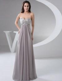 Cheap Summer Bridesmaid Dresses | Cocktail Dresses 2016