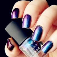 Cute Nail Polish Colors | www.imgkid.com - The Image Kid ...