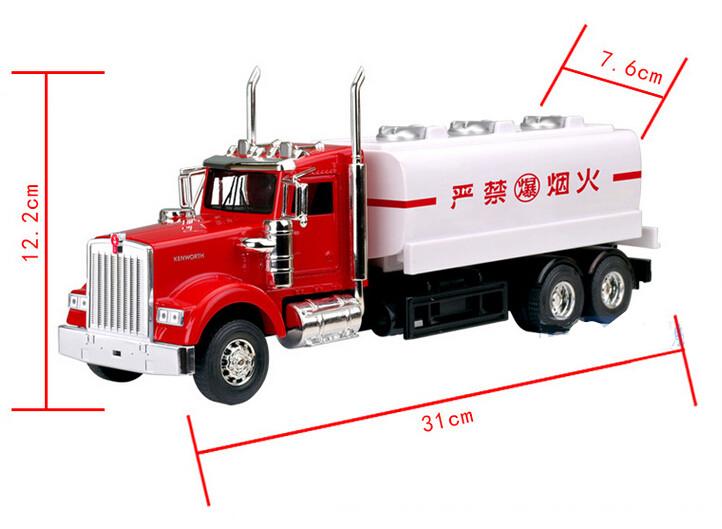 ∞Hornet aleación modelo, 1:32 alta simulación de coches de juguete ...