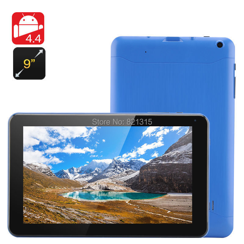 New-Cheapest-9-inch-Tablet-PC-Allwinner-A33-Quad-Core-CPU-8GB-ROM-Bluetooth-Android-4.jpg