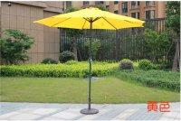 Popular Balcony Umbrellas-Buy Cheap Balcony Umbrellas lots ...