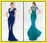 Prom Dresses San Antonio   Cocktail Dresses 2016