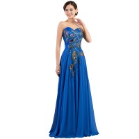Prom Dresses Indianapolis Area - Formal Dresses