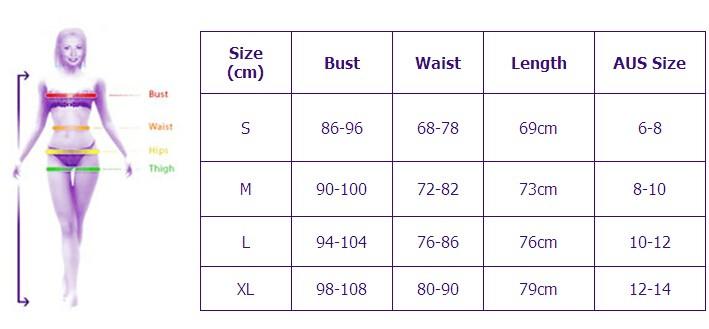 8605 size chart  Free transport 2016 new corset like lower sides fake leather-based attractive crotchless pants M,L,XL HTB1OWL6LFXXXXa2XFXXq6xXFXXXk