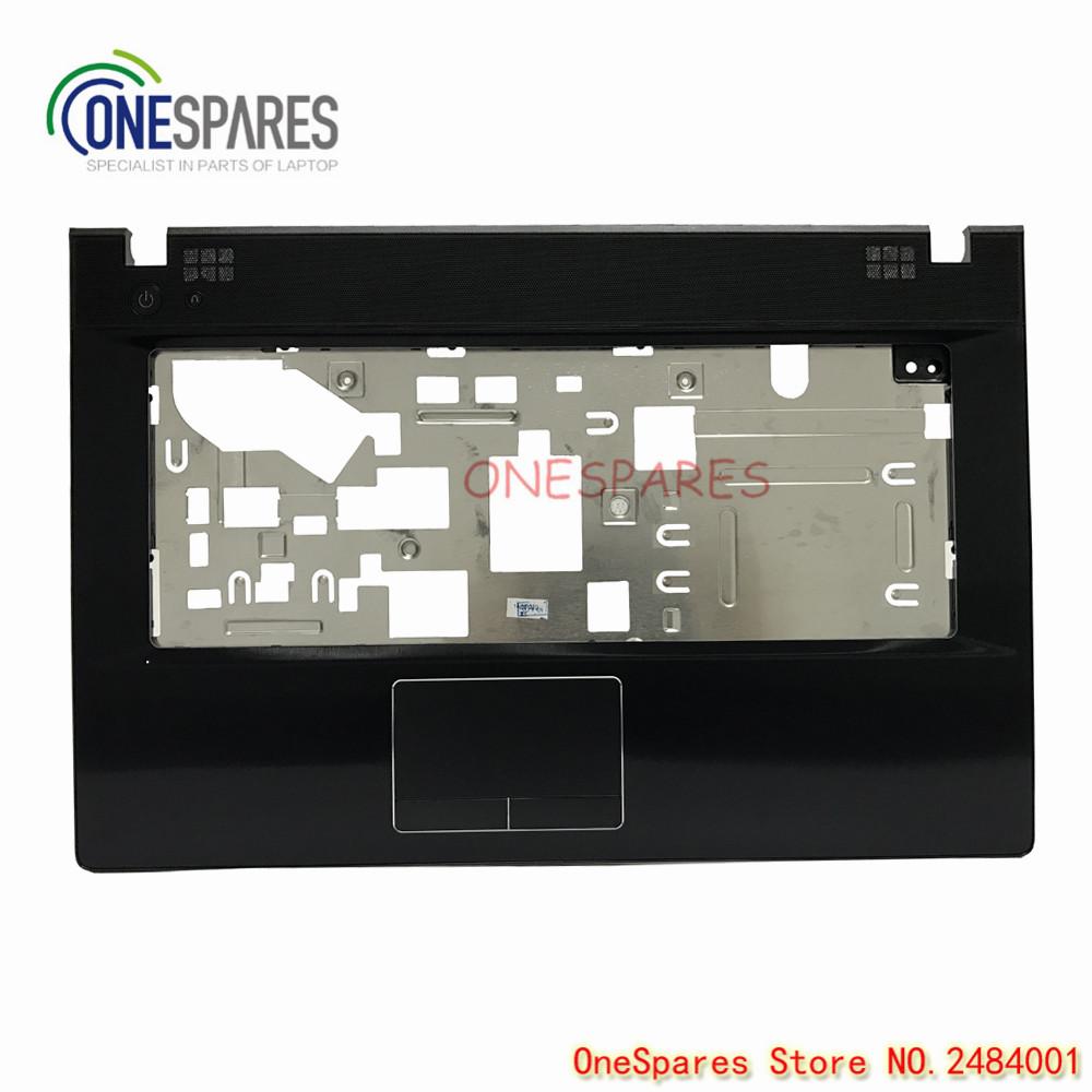 New for Lenovo G400 G405 G410 G490 Lower Bottom Case Base Cover Big Door