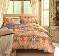 Top 28 - Linen Comforter Bedding Sets - elegant bedding ...