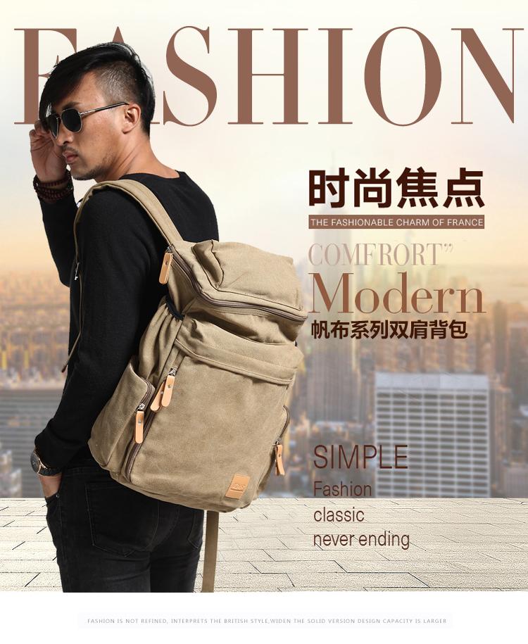 427ae5487b23 ... kvky Для женщин нейлон опрятный 5 шт. набор рюкзак для девочек Школьный  рюкзак для подростков студент рюкзак Набор сумка Для женщин сумкаUSD  19.79/piece