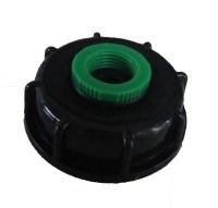 1000L-IBC-tank-fitting-garden-hose-2-buttress-female-to-1 ...