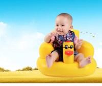Popular Inflatable Bath Seats-Buy Cheap Inflatable Bath ...
