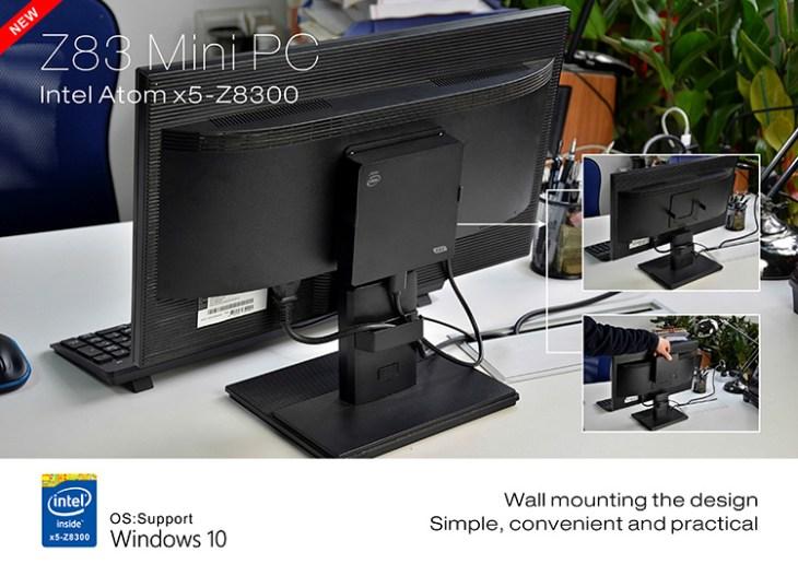 Z83-MiniPC-Intel-Z8300-6