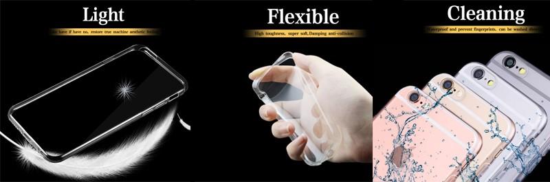 מכירה חמה האגודל טלפון תושבת אוניברסלית טלפון סלולרי נייד בעל הטלפון 5S 6S plus עבור Samsung שליאומי Smartphone Tablet