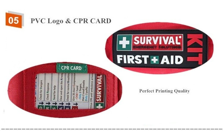 Mini First Assist Kits Gear Medical Trauma Equipment Automotive Emergency Kits Lifeguard Rescue Tools Survival Equipment Navy HTB1P6VYKFXXXXaLXFXXq6xXFXXXZ