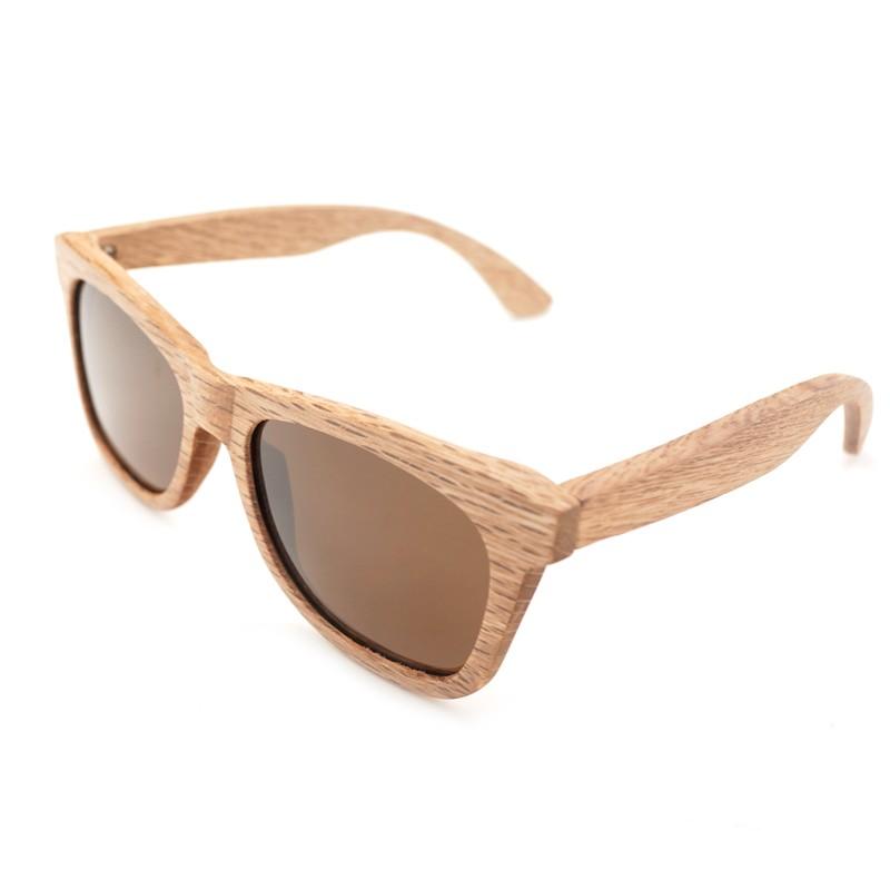 o que há na caixa. 1x1 caixa de presente de madeira. 1x1 saco pp. 1x1 saco  de tecido. 1x1 óculos de sol 5008c7ac48