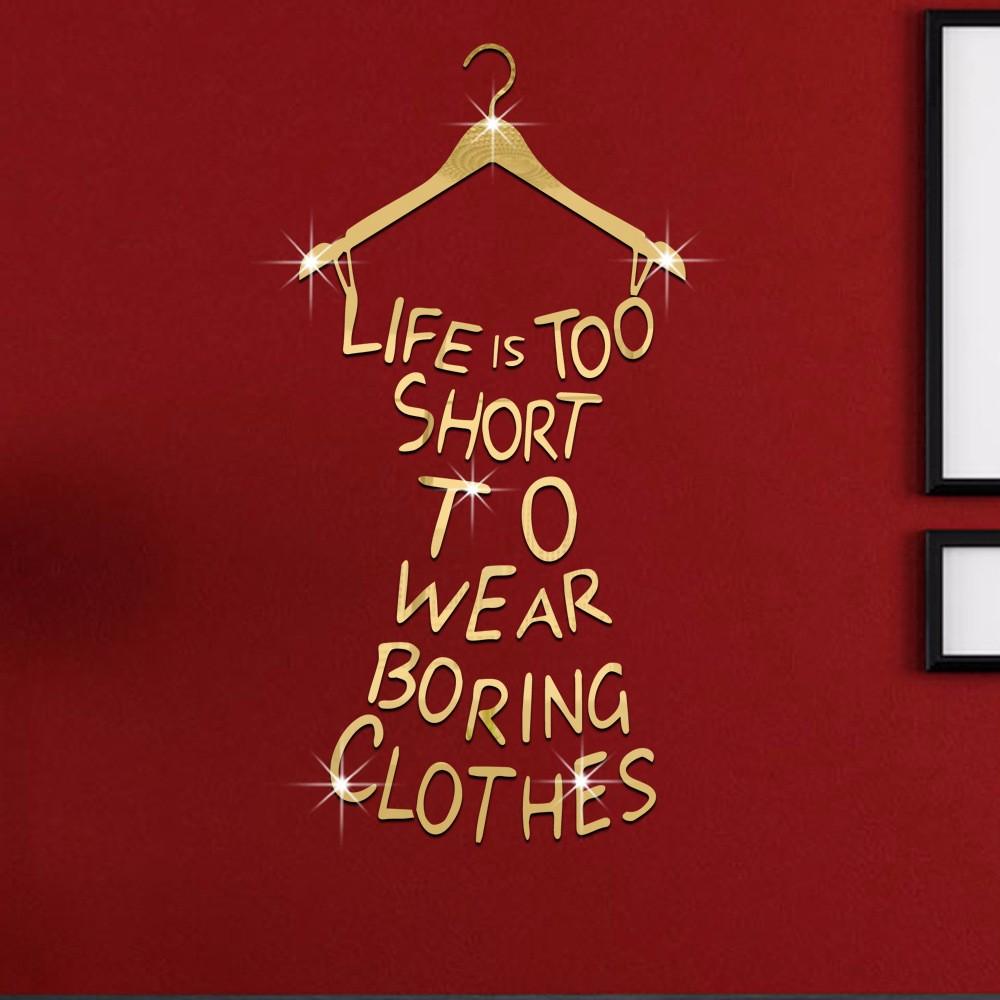 Bu Kış kat kat Kıyafetler giymek için 15 ilginç Fikir