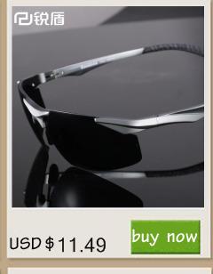 2016 Óculos De Sol das mulheres com caixa de Marca de Estilo Clássico Olho  de Gato Fashion Designer Shades plástico preto óculos de Sol Óculos de  oculos de ... befa210235